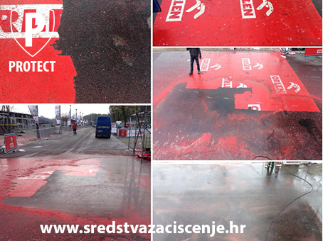 Antigrafitni-premaz_Anti-grafitni-premaz-red-bul_guerilla_marketing_oglašavanje_skidanje_grafita_oglašavanje_naljepnica_ukloniti_boju_oglašavanje_na_cesti_oglašavanje
