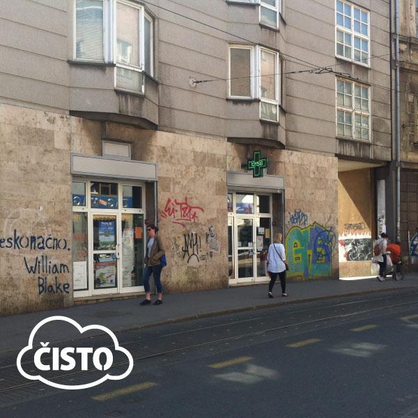 Cisto_Servis_za_Ciscenje_Zagreb_Pranje_Tepiha_Namjestaja_Uklanjanje_Grafita_Antigrafitna_Zastita_Protuklizni_Premazi_ciscenje_grafita_skidanje_grafita_grafit-grafitti19