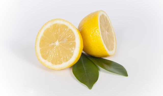 Limun za čišćenje, čišćenje i pranje u domaćinstvu