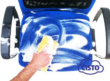 čišćenje namještaja Cisto_Servis_za_Ciscenje_Zagreb_Pranje_Tepiha_Namjestaja_Uklanjanje_Grafita_ciscenje_stolica_pranje_namjestaja_ciscenje_stolica3