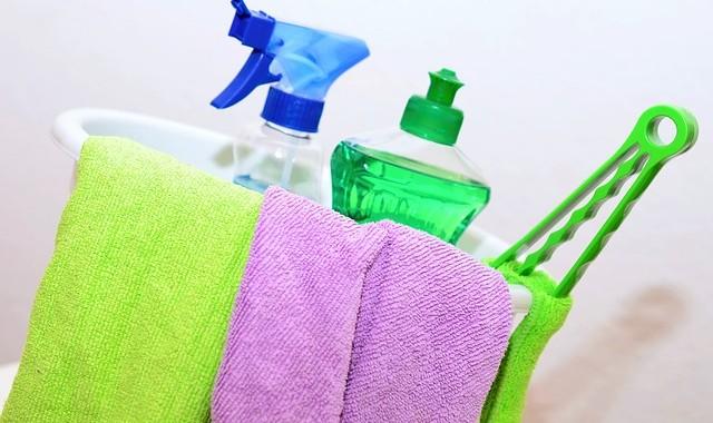 Brisanje prašine savjeti za čišćenje pranje tepiha